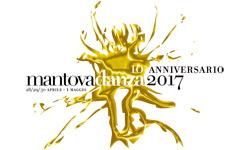 Mantova Danza